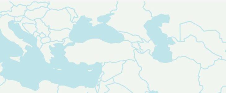 Azerbaijan