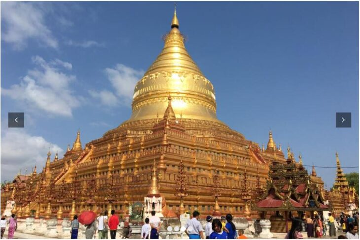 MYANMAR TRIPS FOR FAMILIES 3
