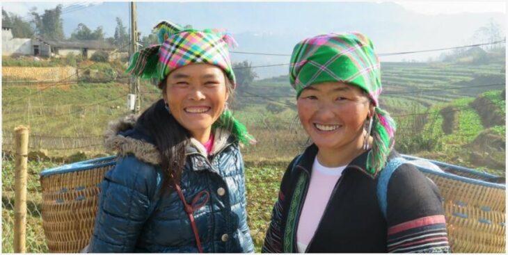 Travelogue from Vietnam 4