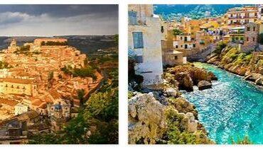 History - The Sicilian Vespers Part II