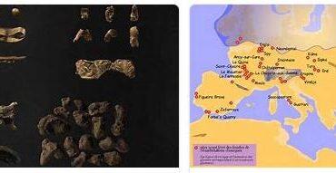 Prehistory of Northern Europe